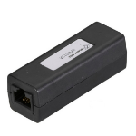 Black Box SPD512A surge protector