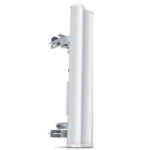 Ubiquiti Networks AM-2G16-90 17dBi network antenna