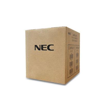 NEC CK02XUN MFS 46 L