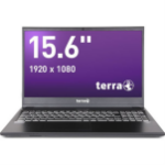 Wortmann AG TERRA MOBILE 1516 Notebook 39.6 cm (15.6