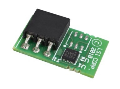 Intel AXXRPFKHY5 RAID controller