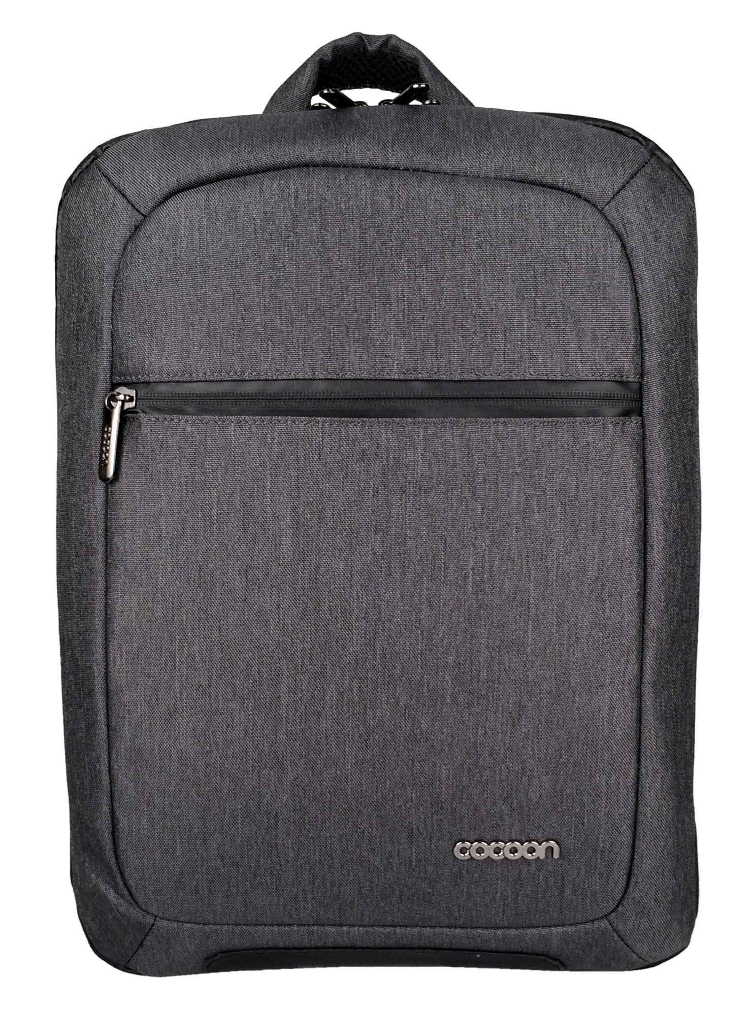 Cocoon SLIM 15 Backpack - Graphite Gray