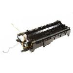 HP RM1-4563-080CN Laser/LED printer