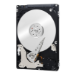 "Western Digital Black 2.5"" 500 GB Serial ATA III"