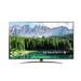 """LG 55SM8500 139.7 cm (55"""") 4K Ultra HD Smart TV Wi-Fi Black"""