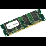 Cisco MEM-2900-1GB= 1GB DRAMkg geheugenmodule