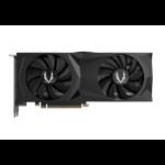Zotac ZT-T20710F-10P graphics card GeForce RTX 2070 SUPER 8 GB GDDR6