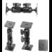 Brodit 202016 mounting kit