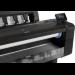 HP Designjet T1530 36-in Printer