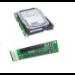 """Origin Storage 300GB 3.5"""" SCSI"""