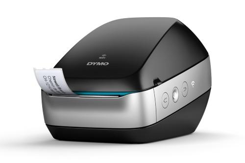DYMO LabelWriter Wireless Direct thermal 600 x 300DPI label printer