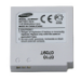 Samsung AD43-00180A rechargeable battery