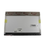 MicroScreen MSC30714 notebook spare part Display