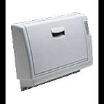 HP LaserJet C8568A tray/feeder
