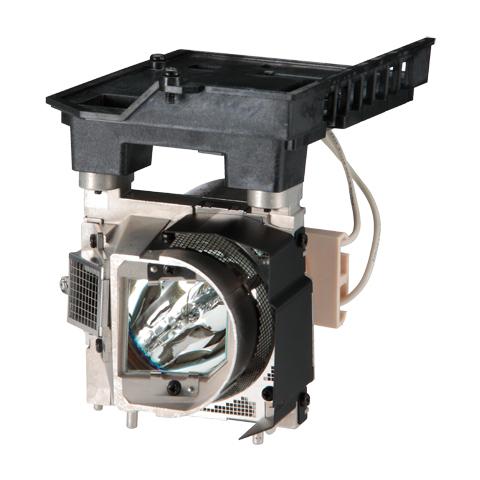 NEC NP20LP lámpara de proyección 280 W