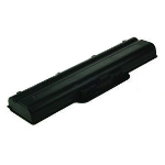 2-Power CBI0910A rechargeable battery Lithium-Ion (Li-Ion) 6400 mAh 14.8 V