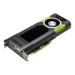PNY VCQM5000-PB NVIDIA 8GB graphics card
