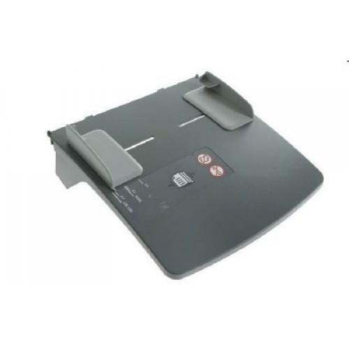 HP LaserJet CB414-67903 50sheets