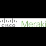 Cisco Meraki LIC-MX68CW-SEC-10Y software license/upgrade 1 license(s)
