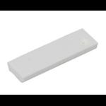Samsung JB73-00052A Fuser kit