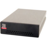 CRU DP25 Drive-Carrier, SATA