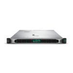 Hewlett Packard Enterprise ProLiant DL360 Gen10 server 2,2 GHz Intel® Xeon® Gold 5220 Rack (1U) 800 W