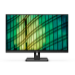 "AOC Essential-line 27E2QAE computer monitor 68,6 cm (27"") 1920 x 1080 Pixels Full HD LCD Zwart"