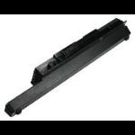 2-Power CBI3075B rechargeable battery