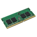 Kingston Technology ValueRAM 4GB DDR4-2133MHZ 4GB DDR4 2133MHz memory module