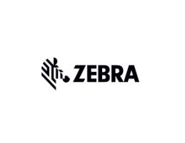 Zebra Z1RS-MC92XX-2503 warranty/support extension