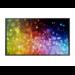"""Samsung LH43DCJPLGC pantalla de señalización 109,2 cm (43"""") LED Full HD Pantalla plana para señalización digital Negro"""