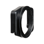 Nikon DK-22 Eyepiece Adaptor
