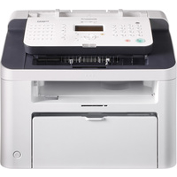 Fax Laser I-sensys L150 Super G3 Auto Document Feed 150sh Tray/ Handset