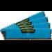 Corsair Vengeance LPX 16GB DDR4-3000 16GB DDR4 3000MHz memory module