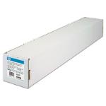 HP C0F19A printing film
