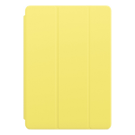 """Apple Smart Cover 10.5"""" Cover Yellow"""