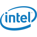 Intel AUPCWPBTP rack accessory