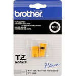 Brother TC-5 Cutter blade