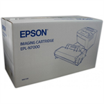 Epson C13S051100 (S051100) Toner black, 15K pages