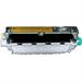 HP RM1-1083 fuser