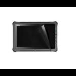 Getac GMPFXH tablet screen protector Doorzichtige schermbeschermer 1 stuk(s)