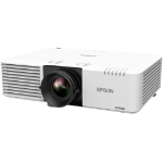 Epson EB-L530U data projector 5200 ANSI lumens 3LCD WUXGA (1920x1200) White