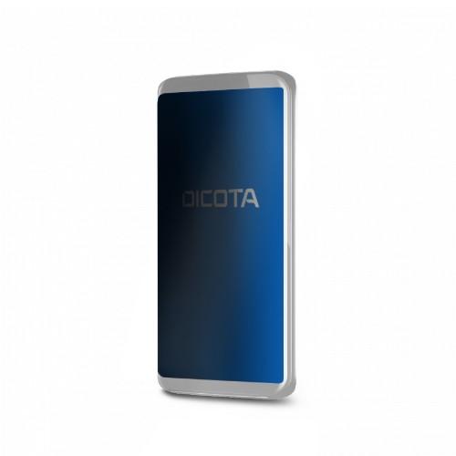 "Dicota D70082 display privacy filters 14.2 cm (5.6"")"