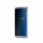 """Dicota D70082 14.2 cm (5.6"""")"""