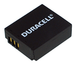 Duracell Digital Camera Battery 3.7v 950mAh