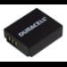 Duracell Digital Camera Battery 3.7v 950mAh