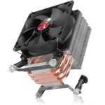 RAIJINTEK Rhea Processor Cooler