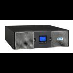 Eaton 9PX3000IRTM uninterruptible power supply (UPS) 3000 VA 10 AC outlet(s) Double-conversion (Online)