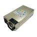 QNAP PSU f/ 2U, 8-Bay NAS unidad de fuente de alimentación 300 W
