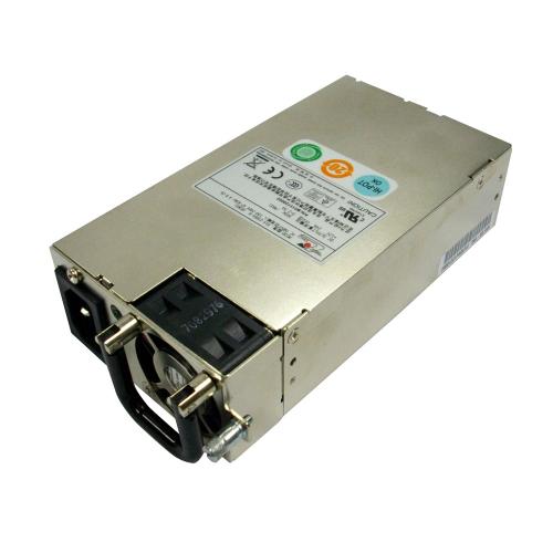 QNAP PSU f/ 2U, 8-Bay NAS power supply unit 300 W